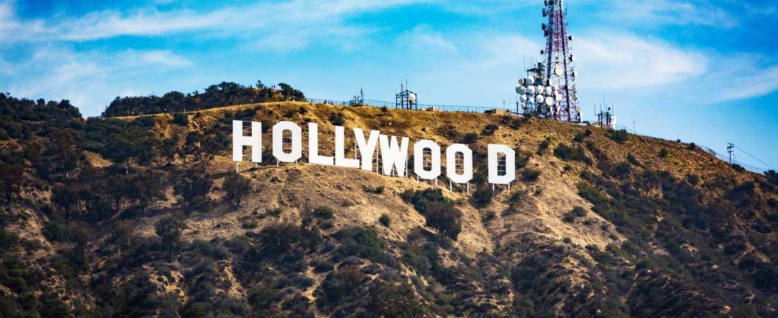 Quel niveau pouvez-vous commencer à fréquenter Hollywood u